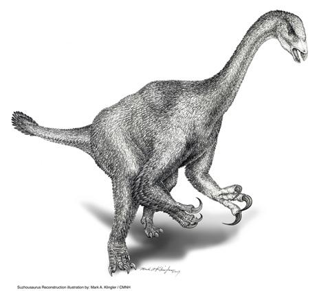 dinosaurio-pavo